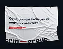 CRM-GROUP