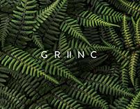 GRINC