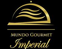 Mundo Gourmet Imperial