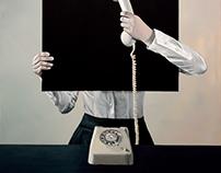 calls.