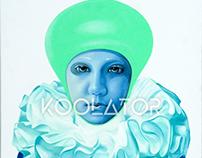 Mamablues-Blue