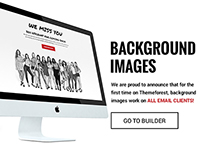 ShopAround - Multipurpose Email + Builder Access