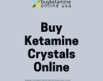 buy ketamine crystals online