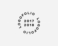 Logofolio_2017-2018