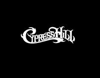 Cypress Hill & Violadores del Verso
