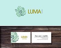 LUMA joyas / Tienda Online