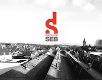 Groupe Seb internship