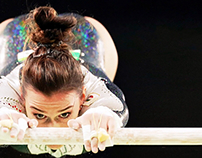 IOC - Athlete Career Programme