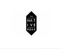 Logo Design | Music