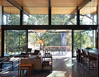 Sacramento New Residence by Klopf Architecture