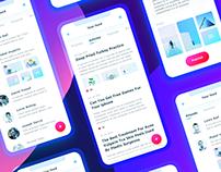 Social App Kit