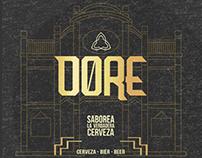 Dore Beer