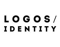Identity / Logos - Various
