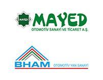 Mayed-Bham Otomotiv