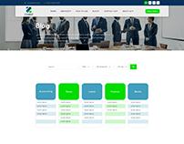 Zzabbat website services