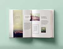 Book of Italy: FREE DOWNLOAD