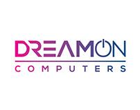 Dreamon Computers