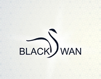 Black Swan Branding