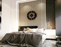 M-bedroom-Riyadh- ksa