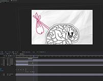 FT Trailer - Visual FX Creative Blitz
