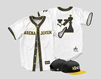 KINGS - Uniform