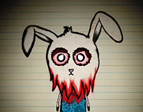 Bloody Rabbit