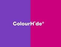 ColourHide