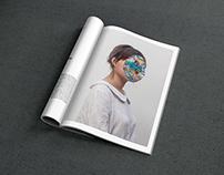 Channel Magazine // Issue #06