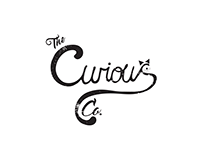 The Curious Co.