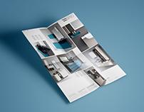 LaValle Folders