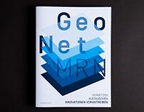 GeoNet MRN