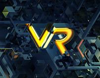 Computer Arts - VR