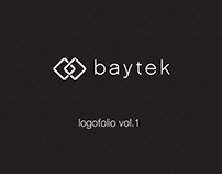 Baytek - Logofolio vol.1