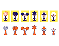Experimental Chess design inspired by Chemistry