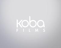 Koba Films