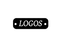 LOGOS (selected works)