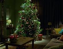 Avon  - Christmas
