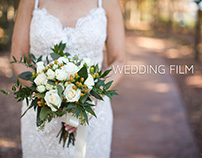 VIDEO DE BODAS (WEDDING FILMS)