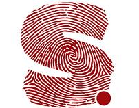Singular PCD Branding