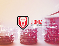 LIONIZ