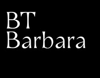 BT Barbara
