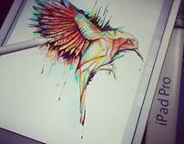 Artistic by vecras.com