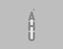 AHU STORYTELLING - BRANDLAUNCH