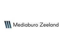 Mediaburo Zeeland