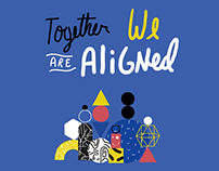 2017 Aligned Media Promo