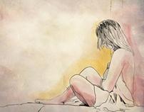 Paint #33