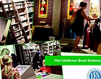 ChildrensBookEmbassy