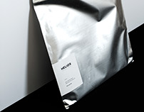 Helios - brandbook