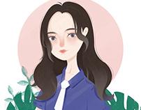 Jingying Zhang