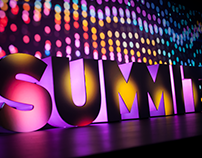 Adobe Summit 2016